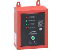 Блок автоматики TSS АВР-С 9000D/400