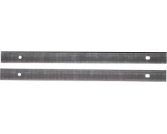 Комплект ножей Metabo 0911030713
