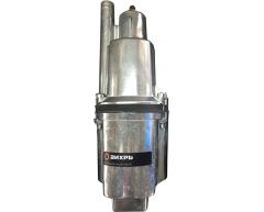 Насос вибрационный Вихрь ВН-5В