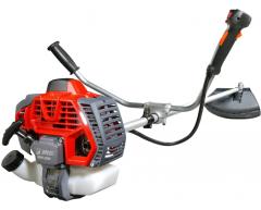 Триммер бензиновый Efco DSH 250 T