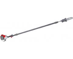 Высоторез бензиновый Efco EF PTX 2710