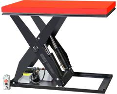 Подъемный стол PROLIFT HIW 4.0