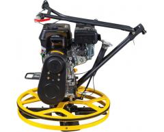 Затирочная машина бензиновая Zitrek PT 24 (LONCIN 200F)