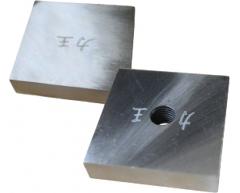 Комплект ножей Zitrek 067-0095-03 для GQ 40