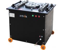 Станок для гибки арматуры Zitrek GW 50 M