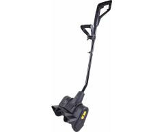 Снегоуборочная лопата электрическая Zitrek ST 1300