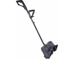 Снегоуборочная лопата электрическая Zitrek ST 2000