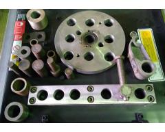 Комплект оснастки Zitrek 067-0099-002 для GW 40 М