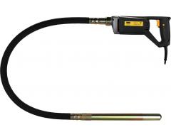 Вибратор глубинный электрический Zitrek Z 35 1.5