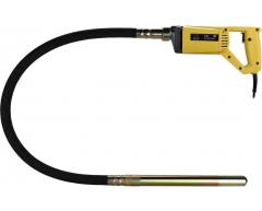 Вибратор глубинный электрический Zitrek Z 900 1.5