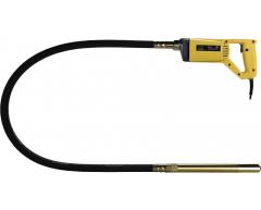 Вибратор глубинный электрический Zitrek Z 900 2.0