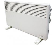 Конвектор электрический Ресанта ОК 2500 СН