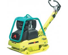 Виброплита дизельная AMMANN APR 35/20 с электростартером