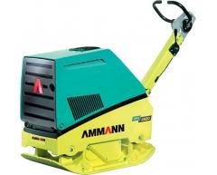Виброплита дизельная AMMANN APR 49/20 с электростартером
