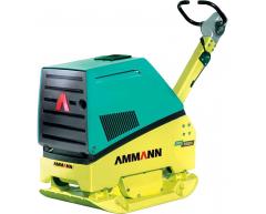 Виброплита дизельная AMMANN APR 59/20 с электростартером