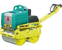 Виброкаток дизельный AMMANN ARW 65