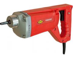 Вибратор глубинный электрический DDE VD 850 Z