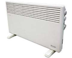 Конвектор электрический Ресанта ОК 1500 СН