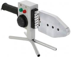 Сварочный аппарат для полипропиленовых труб Ресанта АСПТ 1000