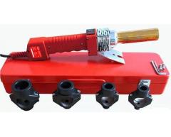 Сварочный аппарат для полипропиленовых труб Elitech СПТ 1000