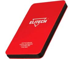 Пуско-зарядное устройство Elitech УПБ 6000