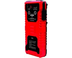 Пуско-зарядное устройство Elitech УПБ 8000 ПРОФ