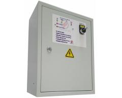 Блок автоматики Mitsui Power ENERGYLIFE 40