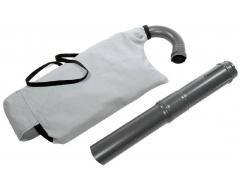 Комплект для сбора листьев к Efco SA 2500 (мешок + переходники)