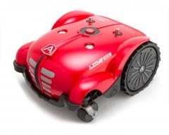 Газонокосилка-робот Caiman AMBROGIO L250 DELUXE
