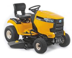 Садовый трактор Cub Cadet XT1 OS 96