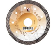 Алмазный диск Diam Hard Ceramics ExtraLine 000669