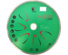 Алмазный диск Diam Granite 000683