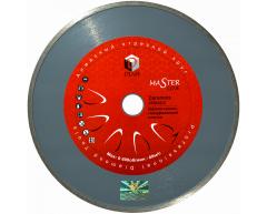 Алмазный диск Diam Ceramics 230 000203
