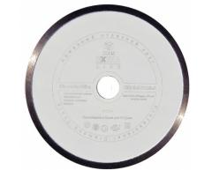 Алмазный диск Diam Ceramics-Elite 230 000594