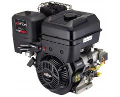 Двигатель бензиновый Briggs & Stratton  XR 2100