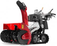 Снегоуборочная машина бензиновая Caiman EDO 32 H