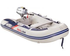 Надувная лодка  Honda  T20 SE3