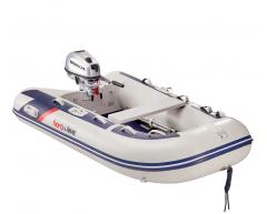 Надувная лодка  Honda T25 SE3