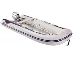 Надувная лодка  Honda T40 AE3