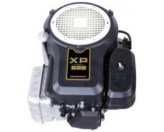 Двигатель бензиновый Zongshen XP 620 FE