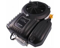 Двигатель бензиновый Zongshen XP 440FE