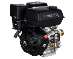 Двигатель бензиновый Zongshen ZS 168 FBE