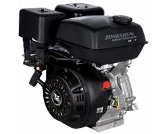 Двигатель бензиновый Zongshen ZS 177 F