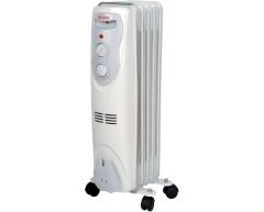Масляный радиатор Ресанта ОМ 5 Н