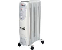 Масляный радиатор Ресанта ОМ 9 Н
