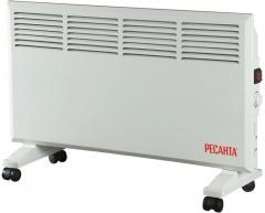Конвектор электрический Ресанта ОК 1600