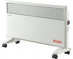 Конвектор электрический Ресанта ОК 1700