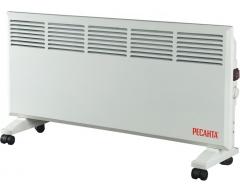 Конвектор электрический Ресанта ОК 2000