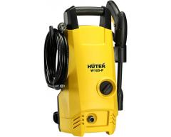 Мойка высокого давления Huter W 105 P