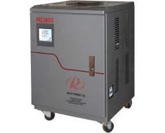 Стабилизатор напряжения электронный Ресанта АСН 15000 1-Ц